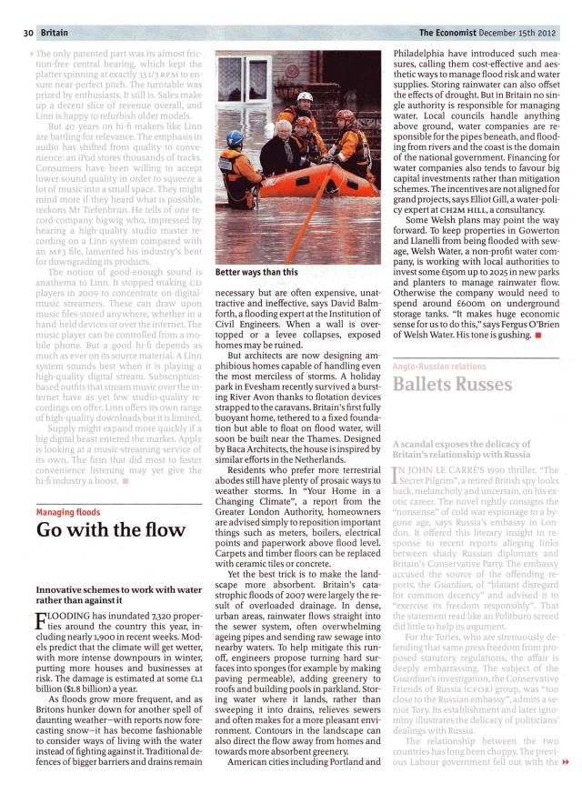 Economist-Baca-Page-30-Ambibious-house-flooding