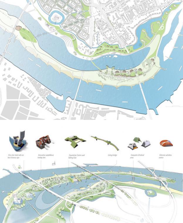 nijmegen_flood_water_river