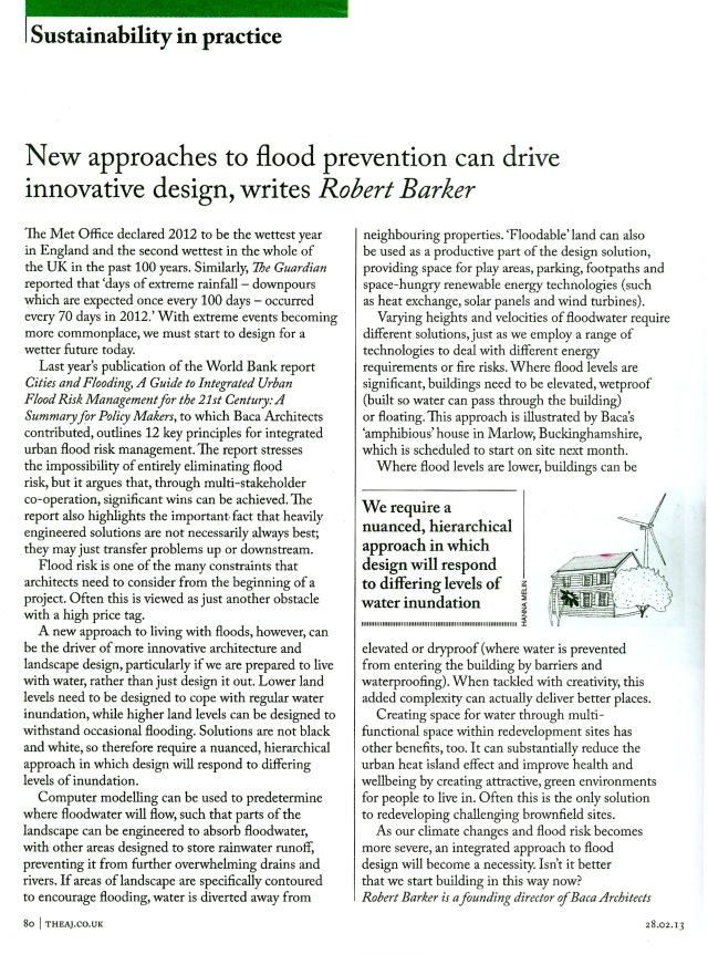 Baca_Architect_AJ_Robert_Barker_Flood_Prevention