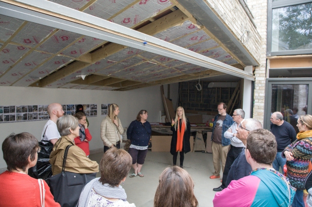 ForestMews-OpenHouse2013-05