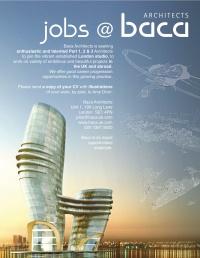 Baca job ad August 2014b