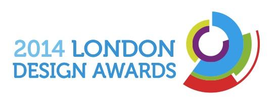 LDA 2014 logo copy