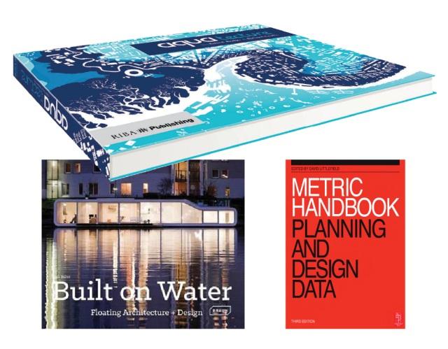 Publications2014-Baca