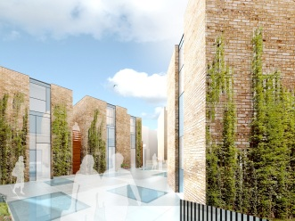 Lillie Mews 151-View 2