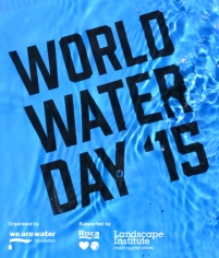 Roca_World-Water-Day_Invite