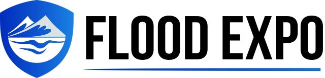 Flood_Expo Logo