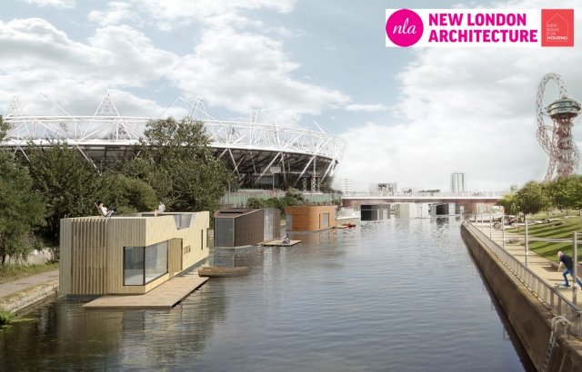 Option1A_Olympic site©floatinghomes_BacaArchitects