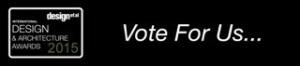 Voting_Banner_IDA2015