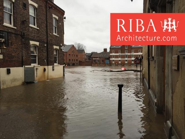 2.FloodsAdvice.jpg