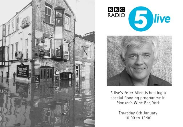 3.Radio 5 Live, Flooding.jpg